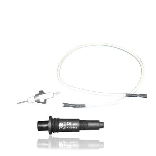 Ignition kit